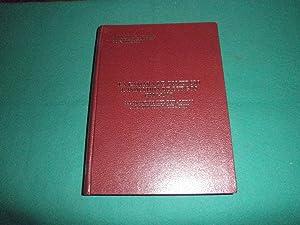 La Camara de Comercio e Industria de: Domingo Ortega Gutierrez,