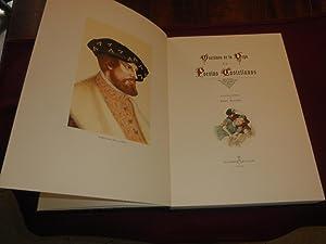 Poesias castellanas. Edicion enriquecida con varios estudios garcilasianos,realizados por los ...