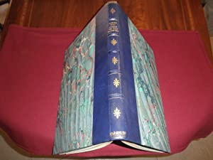 Libro del Juego de las Suertes. Facsimil: Suertes