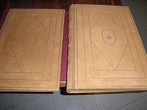 El Codice Rico de las Cantigas de: Alfonso X el