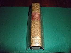 El Conde de España o la inquisicion militar. Historia. Novela contemporanea: Francisco J. ...