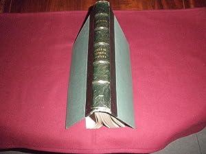 Leomarte. Sumas de Historia Troyana. Edicion, prologo, notas y vocabulario por Agapito Rey: ...