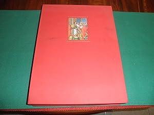 El ceremonial de la Coronacion del Emperador Carlos V: Carlos V