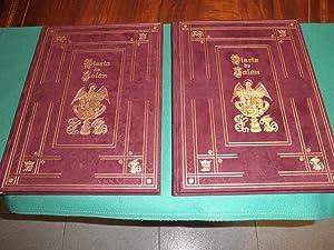 Diario de Colon.Libro de la Primera Navegacion: Fray Bartolome de