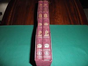 Diario de Colon.Libro de la Primera Navegacion y descubrimiento de las Indias. Facsimil y ...