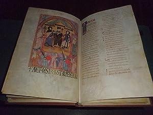 Libro de los Testamentos de la Catedral de Oviedo. Liber Testamentorum Ecclesiae Ovetensis. Edici&...