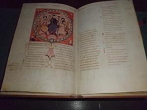 Libro de los Testamentos de la Catedral de Oviedo. Liber Testamentorum Ecclesiae Ovetensis. Edición...