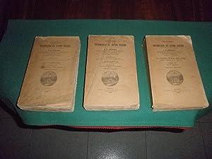 Lecciones sobre las enfermedades del sistema nervioso dadas en la Salpetriere por J. M. Charcot ...