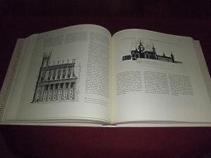 Dios arquitecto. J. B. Villalpando y el templo de salomon. Edicion a cargo de Juan Antonio Ramirez:...