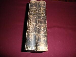 Memorias de las Reynas Catholicas, Historia genealogica: Henrique Florez