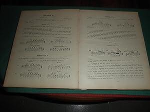 Metodo de guitarra: Dionisio Aguado