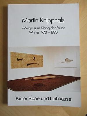 Entdecken Sie die Bücher der Sammlung Kunst | AbeBooks