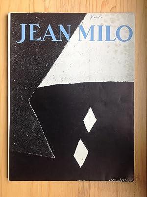 Jean Milo: Haesaerts, Luc