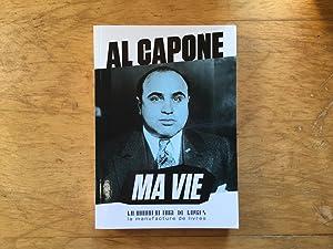 Ma vie: Capone, Al
