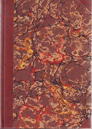 Manuale del vignaiolo toscano: Malenotti, Ignazio