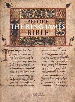 TEXTMANUSCRIPTS 2: Before the King James Bible