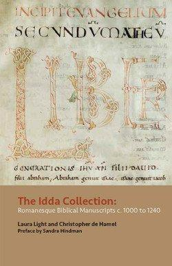 The Idda Collection: Romanesque Biblical Manuscripts c. 1000 to 1240