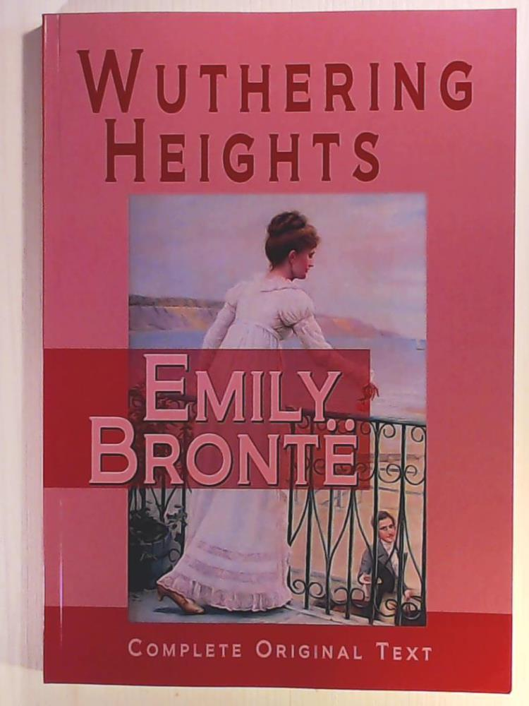 wuthering heights novel text pdf
