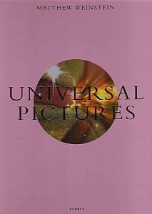 Universal Pictures: Matthew Weinstein, Sabine