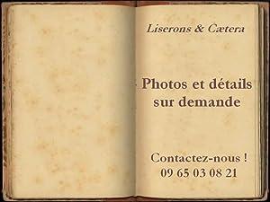Géographie de la France. Résumé aide-mémoire. Classe: MAURETTE F.