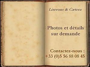 Ces bons Normands ! .: GYP