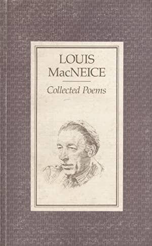 Collected poems.: MACNEICE Louis