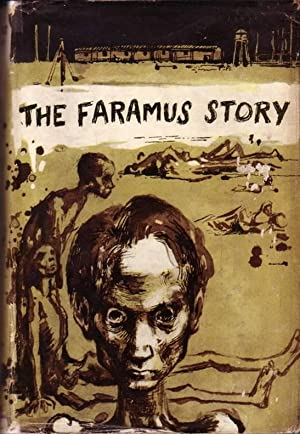 The Faramus Story: Owen, Frank /