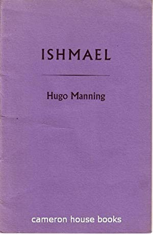 Ishmael: Manning, Hugo
