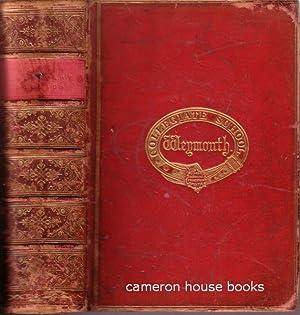 The Legendary Ballads of England and Scotland: Roberts, John S,