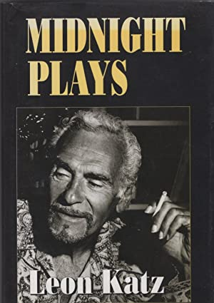 Midnight Plays: Katz, Leon