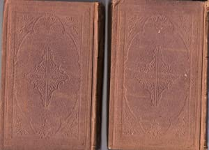 Historical Sketches Of Statesmen Who Flourished In The Time Of George III Two Volume Set Together ...
