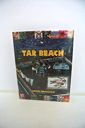 Tar Beach: Ringgold, Faith