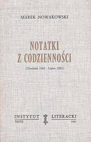 Pologne Polen Polonia Polska Poland Pologne Lettres
