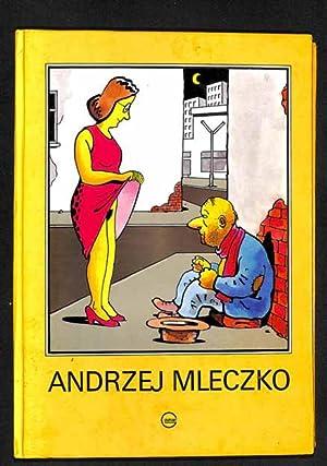 Prawa wolnego Rynku: Mleczko, Andrzej,