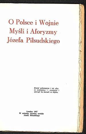 Comprar Libros De Polish Literature Iberlibro Lettres