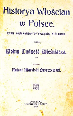 Comprar Libros De Pologne Iberlibro Lettres Slaves