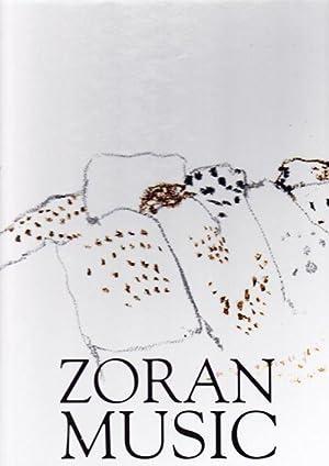 Zoran Music: Metelko, Siegbert/Hug, Charlotte