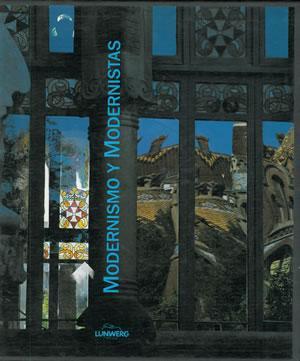 MODERNISMO Y MODERNISTAS.: Fotografias de Marc