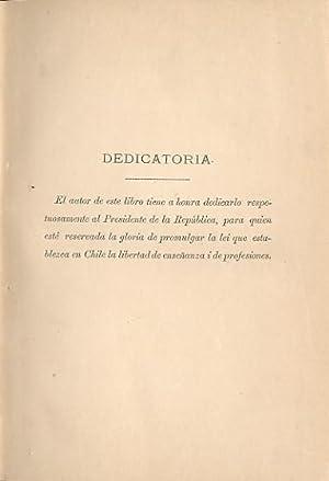 DICCIONARIO DE CHILENISMOS.: RODRÍGUEZ, Zorobabel.