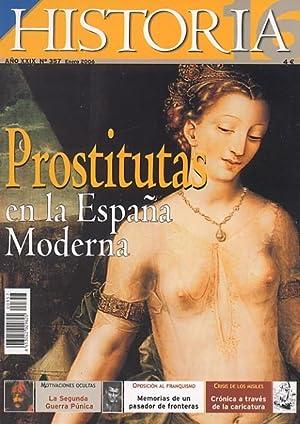 prostitutas en eixample numeros de prostitutas españa