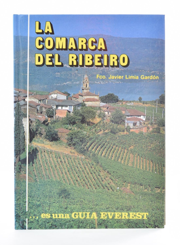historia del vino, Original o primera edición - Iberlibro