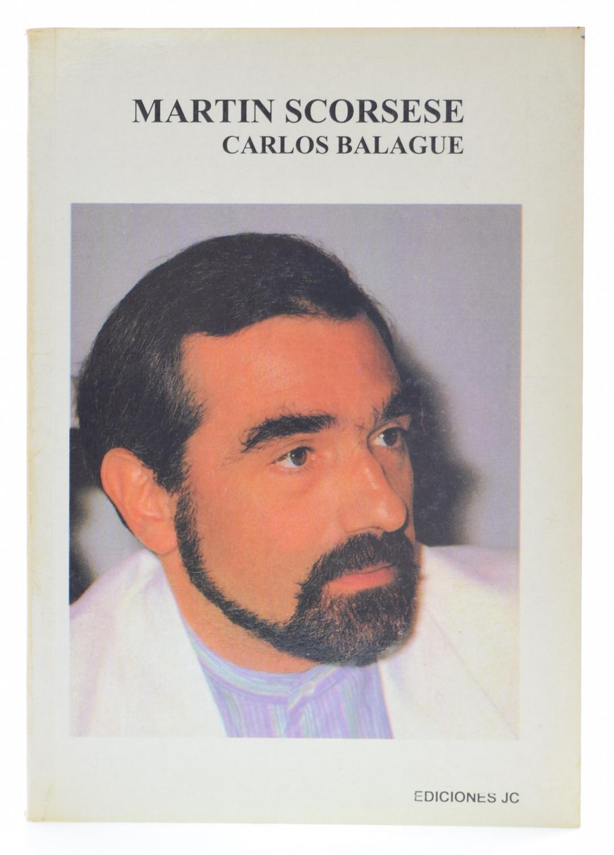 Martins Carlos B - AbeBooks