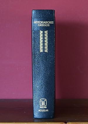 HISTORIADORES GRIEGOS: DESCRIPCIÓN DE GRECIA / LOS: PAUSANIAS / HERODOTO