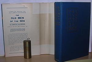 The Old Men Of The Sea: Mackenzie, Compton