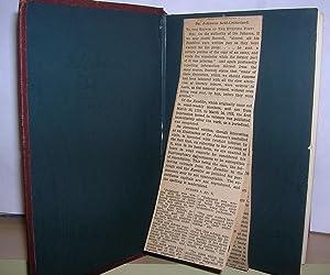 THe Life of Samuel Johnson, L.L.D.: James, Boswell