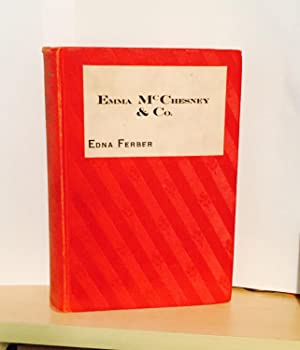 Emma McChesney & Co. ( inscribed )