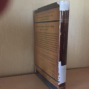 Poems ( the Poetry of Francois Villon ): Villon, Francois