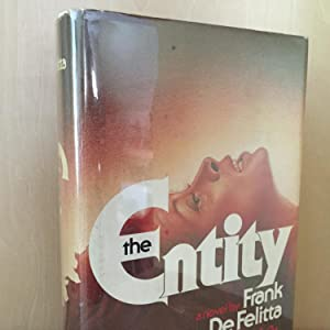 The Entity ( inscribed )