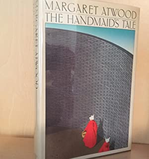 The Handmaid's Tale ( inscribed )
