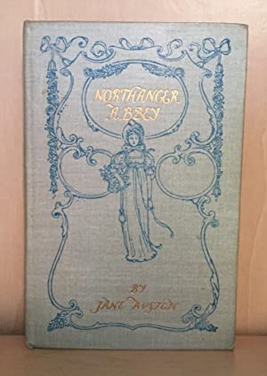 Northanger Abbey: Austen, Jane